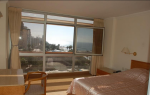 Недвижимость в израиле: цены на квартиры и аренду жилья в 2020 году