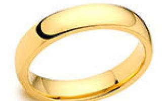 Виза невесты в сша в 2020 году: получение и оформление документов