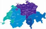 Налоги в швейцарии в 2020 году: подоходный, транспортный и другие виды