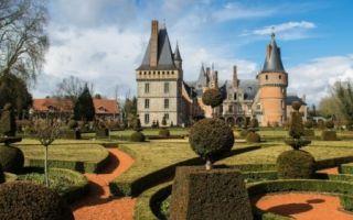 Виды стажировок во франции для студентов и специалистов в 2020 году