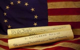 Законы штатов и конгресса в сша в 2020 году: общий вид законодательной системы