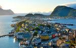 Бизнес в норвегии в 2020 году: регистрация и открытие фирмы,тяжело ли создать и вести бизнес