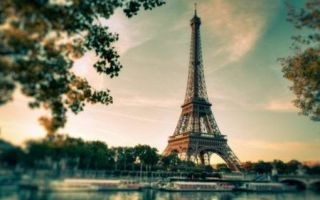Работа во франции в 2020 году: где найти, кем устроиться и сколько можно заработать