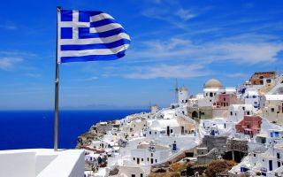 Работа в греции в 2020 году: легальное трудоустройство, уровень зарплат и вакансии