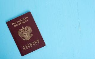 Как сдать экзамен на вид на жительство по русскому языку, истории россии в 2020 году
