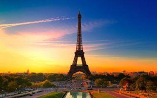 Бизнес во франции в 2020 году: особенности и пошаговая инструкция по открытию