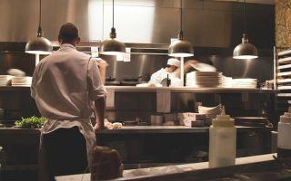 Как найти работу в сингапуре в 2020 году: распространённые вакансии и средние зарплаты