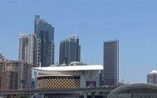 Как получить гражданство австралии в 2020 году: способы и нюансы процедуры