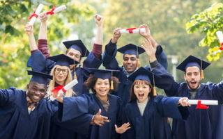 Студенческая учебная виза в канаду: оформление и получение в 2020 году, для чего она требуется