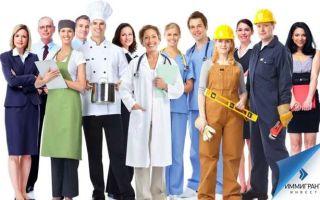 Медицинская страховка для визы в венгрию в 2020 году, особености получения, список документов