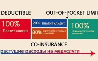 Медицинская страховка в сша в 2020 году: стоимость, виды, плюсы и минусы оформления