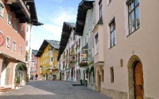 Жизнь в австрии: цены на продукты и недвижимость, зарплаты, налоги и пенсии в 2020 году