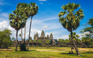 Медицинская страховка для поездки в камбоджу в 2020 году: купить онлайн, цены, калькулятор