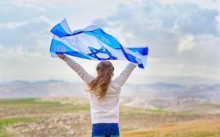 Как получить статус беженца в израиле в 2020 году
