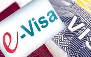 Медицинская страховка для визы в великобританию в 2020 году: цена, требования, как купить онлайн