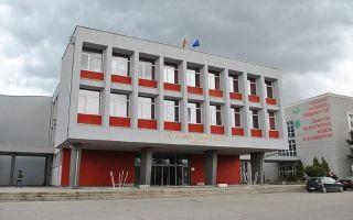 Образование в болгарии для русских в 2020 году | лучшие университеты