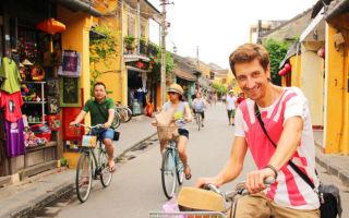 Вид на жительство во вьетнаме 2020 году: условия иммиграции, необходимые документы, процедура оформления внж, стоимость