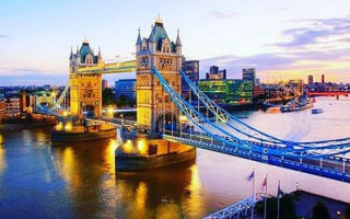 Проверить готовность визы в великобританию в 2020 году