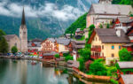 Как получить вид на жительство в австрии в 2020 году