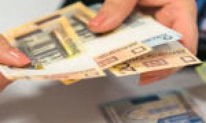 Зарплата в белоруссии в 2020 году: средний и минимальный оклад по профессиям