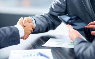 Рабочая виза в испанию: процедура оформления и необходимая документация.