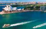 Недвижимость в австралии в 2020 году: стоимость, правила и особенности покупки