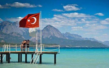 Виза в Турцию: порядок оформления в 2020 году, стоимость, нужна ли для россиян, сроки и необходимые документы