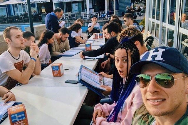 Вакансии и работа на Тенерифе на Канарских островах для русских в 2020 году