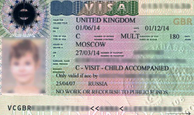 Как получить вид на жительство в Великобритании (Англии) в 2020 году. ПМЖ и гражданство в Великобритании, получение, сроки, стоимость.