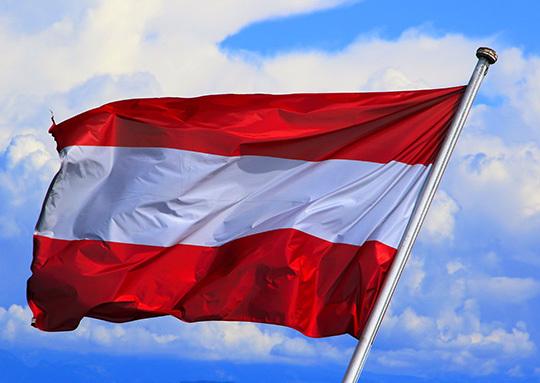 Как получить гражданство Австрии в 2020 году