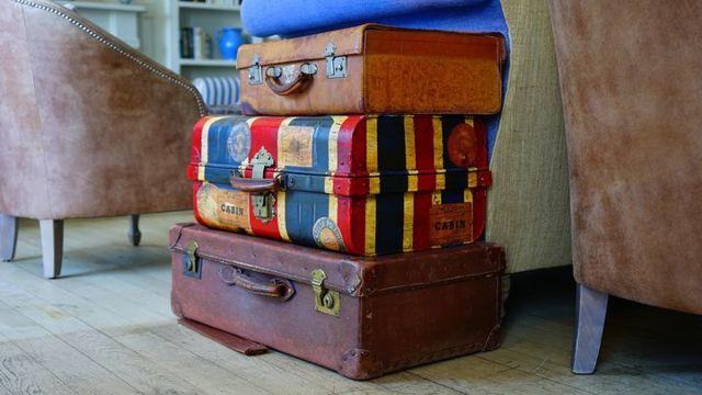 Особенности оформления визы в Макао в 2020 году: нужна ли, стоимость въезда.