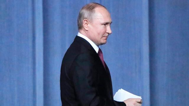 Работа в России для граждан ДНР и ЛНР в 2020 году