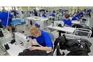 Работа в Литве для русских: поиск вакансий без знания языка для женщин, водителей