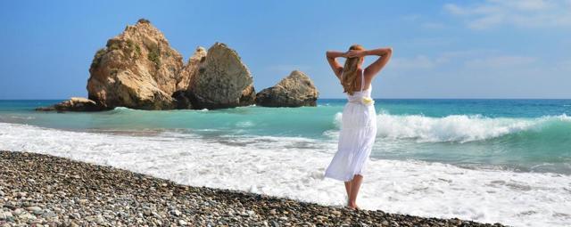 Виза на Северный Кипр 2020: нужна ли для россиян, как оформить самостоятельно