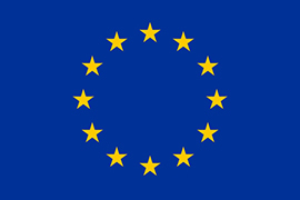 Страховка для шенгенской визы онлайн: медицинская страховка для стран Шенгена