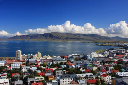 Уровень жизни, цены, средняя зарплата и пенсия в Исландии в 2020 году