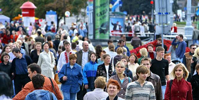 Жизнь в Беларуси в 2020 году: уровень цен, зарплат | Как живется простым людяи в стране