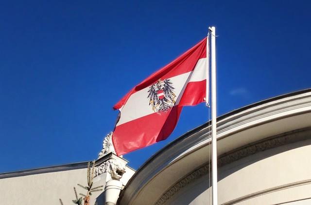Бизнес в Австрии: открытие и регистрация фирмы в 2020 году