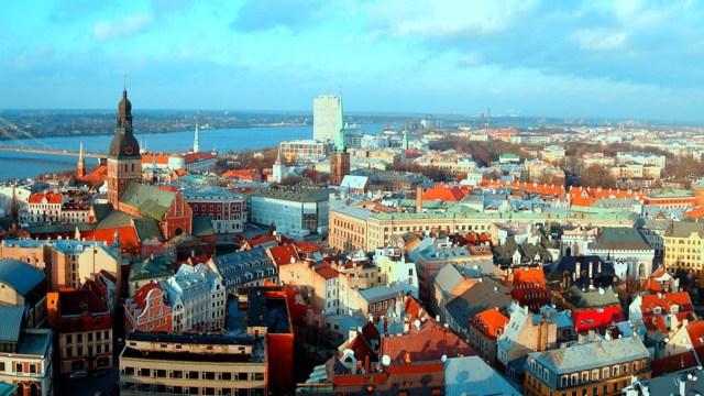 Зарплата в Литве, цены на продукты бензин и жилье в 2020 году | Плюсы и минусы жизни в Литве |