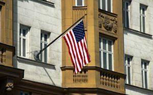 Визовые центры США в России в 2020 году: в каких городах находятся | Адреса визовых центров США в РФ