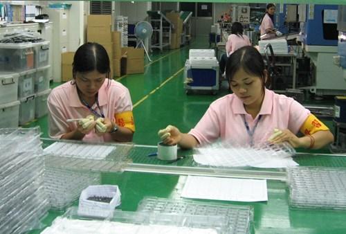 Зарплата во Вьетнаме в 2020 году: средняя зарплата, востребованные профессии, процесс трудоустройства, оформление рабочей визы и варианты бизнеса