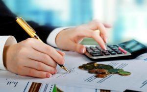 Налоги в Германии для физических и юридических лиц в 2020 году   Принципы налогообложения