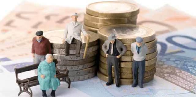 Особенности пенсионной системы государства в 2020 году: минимальная и средняя пенсия