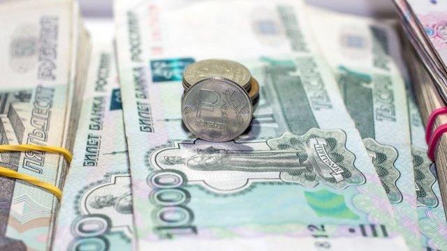 Заработная плата оперуполномоченного в России в 2020 году: последние новости