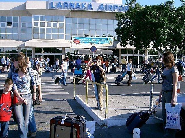 Таможенные правила на Кипре в 2020 году: заполнение декларации, сборы, лимиты, платежи и пошлины
