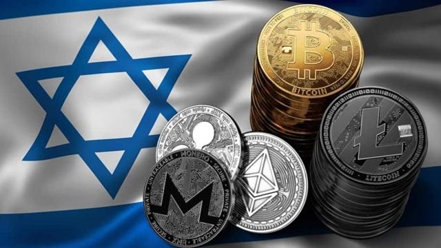 Действующие налоги в Израиле в 2020 году