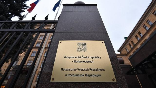 Виза в Прагу для россиян в 2020 году: документы и стоимость