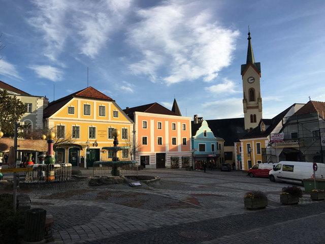 Эмиграция в Австрию: как уехать на ПМЖ в 2020 году