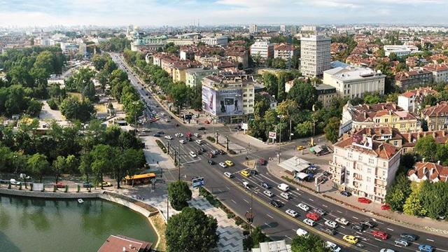 Работа в Болгарии в 2020 году: вакансии, открытие бизнеса и рабочей визы