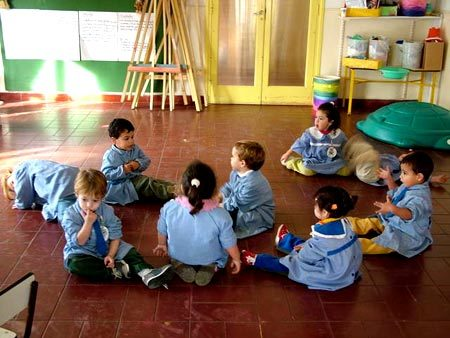 Уровень жизни, средние зарплаты и система образования в Аргентине в 2020 году: преимущества, недостатки и особенности жизни в Аргентине